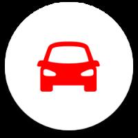 Обучение водителей категории «В»