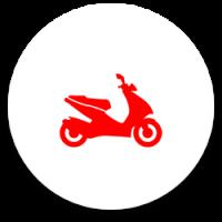 Обучение водителей категории «M»